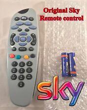 Original Sky Remote Control