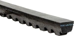 Accessory Drive Belt ACDelco Pro 15435 (OE# 88934328)