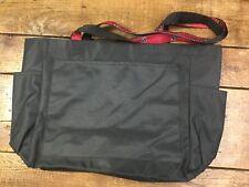 NWOT OU University Oklahoma Sooners Tote Bag Large Side Pockets 31617c4b819c4