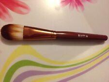 BeautyStar Pro quality Makeup Foundation Brush, full size