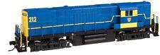 ATLAS 40000335 N C420 D&H 212 (Delaware & Hudson ex-LI) - Brand New C-10 Mint