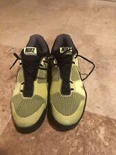 Último bandera Catastrófico  Nike Air Max Courtballistec 2.3 – Electric Green Lava | Available on eBay -  SneakerNews.com
