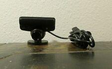 Sony,PS3-Playstation USB, Gaming Move Motion Eye Camera-Microphone Zoom Lens,NIP