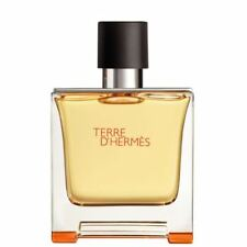 Parfums pour homme Terre d'Hermès