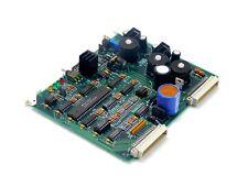 Tokheim 421087-1 Premier B & C Interface Board  REMANUFACTURED
