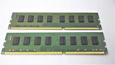 8GB KIT RAM for HP/Compaq Business Pro 3500 G2 Microtower (B12, 13)