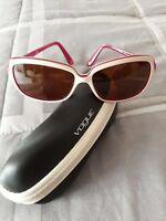 Occhiali da sole Vogue Fucsia - Vogue Sunglasses