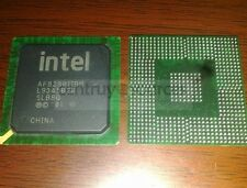 1PCS Intel AF82801IBM SLB8Q 82801IBM 82801 IBM Chip