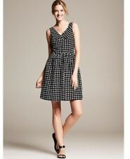 Marimekko Womens dress Banana republic marimekko Kivet Dress NWT