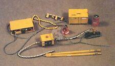 price of 1st Line Equipment Travelbon.us