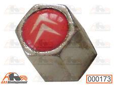 BOUCHON NEUF pour valve de Citroen 2CV DYANE MEHARI AMI GS HY DS TRACTION  -173-