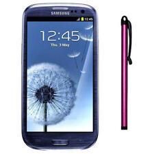 Punteros color principal rosa para teléfonos móviles y PDAs Universal