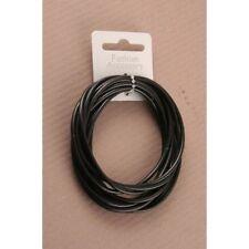 Unbranded Bracelet Jewellery for Girls