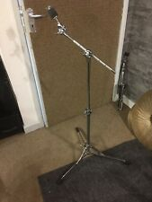 Gibraltar 8709 Boom Cymbal Stand