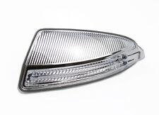 Aussenspiegel Blinker Spiegelblinker L Mercedes-Benz W204 C-Klasse W639 Viano