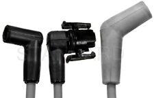 Spark Plug Wire Set WorldParts WE1-126902