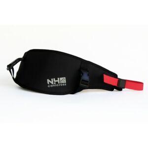NH Canicross belt