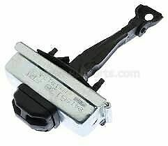 Genuine GM Door Check 84186138