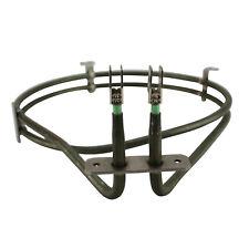 Genuine Bosch Neff & Siemens Cooker Fan Oven Element 1700W 00746927