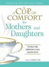Book, A Cup of Comfort for Mothers & Daughters Bonding