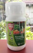 Bayer DECIS PROTECH Insecticide polyvalent 250 ml LIVRAISON A DOMICILE RAPIDE