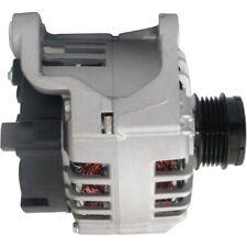 Lichtmaschine VW Passat 3B3 1.6 1.8T 2.0 AUDI A4 B5 2542232 SG12B010 TOP!!!
