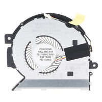 NEW CPU Cooling Fan For HP X360 15M-BQ021DX 15M-BQ Laptop 924328-001