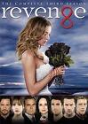 Revenge : Season 3 (DVD, 2014, 6-Disc Set)