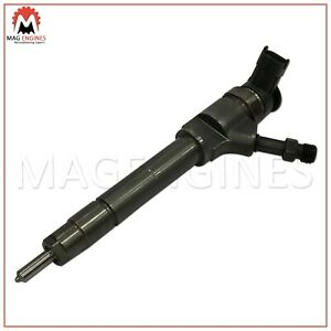 WLAA-13H50 FUEL INJECTOR MAZDA WL-AT FOR MAZDA BT-50 & FORD RANGER 2.5 LTR