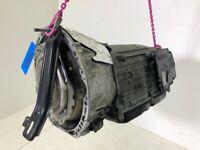 722.903 Cambio Cambio Automatico MERCEDES-BENZ CLASSE S (W222) S 350 Bluetec