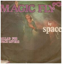 15815 - SPACE - MAGIC FLY