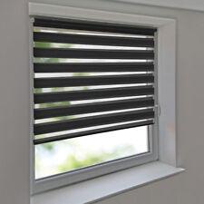 Plisado persiana faltrollo klemmbar sin taladrar estor enrollable para ventanas amarillo plisee