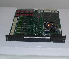 Alcatel 4400 BRA2 3BA23073 Module for OXE 4400