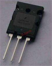FSC G60N100 TO-3PL,