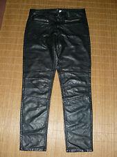 H&M Damenhosen mit Röhre/Tregging