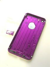 iPHONE 7 BACK REAR BATTERY COVER HOUSING Purple ORIGINAL QUALITY