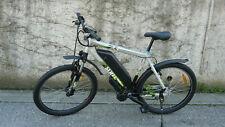 Scott Voltage MTB E-Bike mit Mittelmotor Motor, Akku, Controller...fast NEU