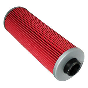 Oil Filter for BMW R50 500 R65Ls R65 650 1969-1973 1978 1979 1980-1995