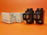 One P2020 PUSHMATIC Siemens ITE Duplex or Twin 20 Amp Single Pole BREAKER  NEW