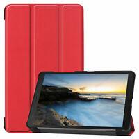 Cover Pour Samsung Tab A 8.0 T290 T295 Étui Tablette Sac Housse