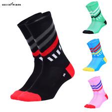 Cycling Socks MTB Bike Sports Sock Compression Footwear Running Riding Warm Sock