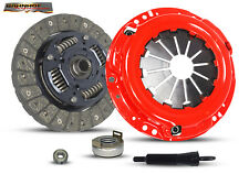 CLUTCH KIT BAHNHOF STAGE 1 FOR SUZUKI SWIFT 1.3L CHEVROLET SPRINT TURBO 1.0L