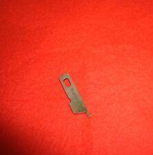 Ober cuchillos para BabyLock, bl4-415