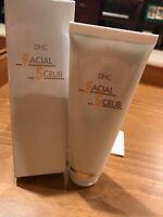 DHC Facial Scrub, 3.5 oz/100g, New