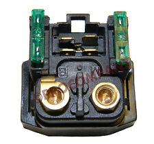 Yamaha Starter Relay Solenoid   OEM 4DN-81940-00-00 4DN-81940-12-00