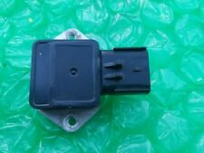 99-04 Jeep Grand Cherokee RADIATOR FAN RELAY USED LOW MILE UPDATED STYLE WJ