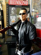 Terminator Büste