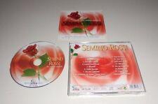 CD  Semino Rossi - Du mein Gefühl  15.Tracks  168