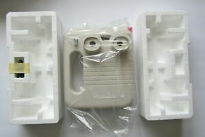 NEW Out-of-box View-Master Electronic Talking Viewer