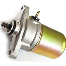 Scooter Electrical & Ignition Parts for sale | eBay